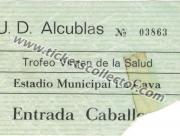 UD Alcublas