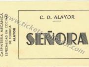 CD Alayor
