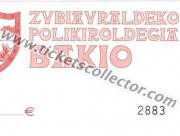ZP Bakio