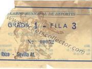 SD Ibiza