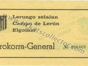 CD Elgoibar