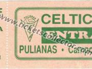 Celtic CF