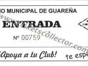 Guareña CP