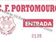 CF Portomouro