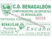 CD Benagalbón