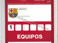 2021 Supercopa Barcelona Real Sociedad