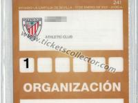 2021 Supercopa Athletic Barcelona