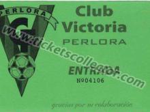 Victoria-10