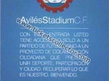 Aviles-Stadium-01