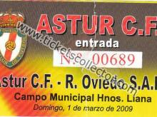 Astur-04