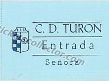 Turon-07