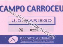 Sariego-03