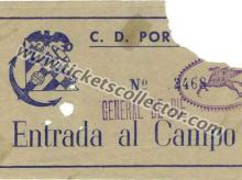 CD Portuarios
