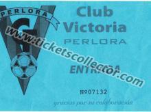 Victoria-11