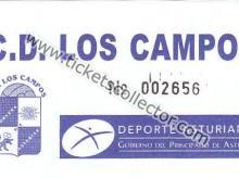Campos-02