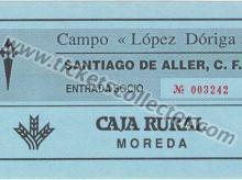 Santiago-Aller-09