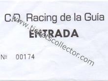 Racing-de-la-Guia-02