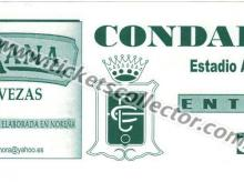 Condal-22