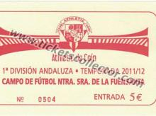 Athletic de Coín