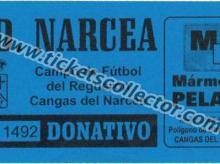 Narcea-08