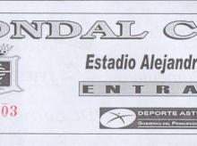 Condal-15
