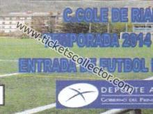 Cole-Riano-01