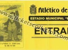 Atletico-Siero-05