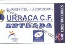 Urraca-02