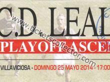 Lealtad-04