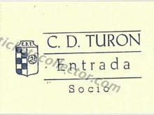 Turon-06