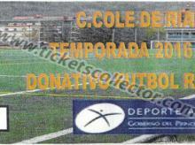Cole-Riano-07