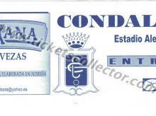 Condal-20