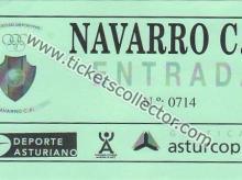 Navarro-03