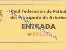 FAF-20