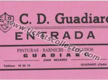 CD Guadiaro
