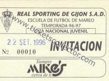Sporting-Atletico-24
