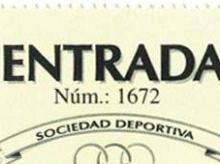 Navarro-14