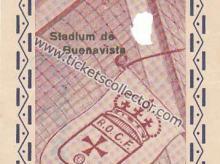 Real-Oviedo-07