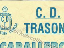 Trasona-04