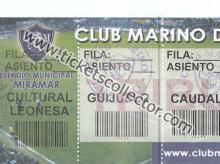 Marino-04