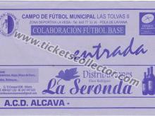 Alcava-05