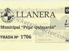 Llanera-10
