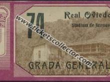 Real-Oviedo-30