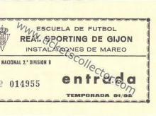 Sporting-Atletico-08