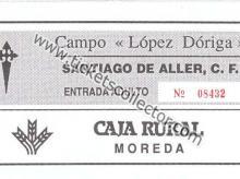 Santiago-Aller-01