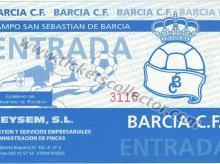 Barcia-07