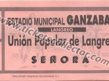 Langreo-20