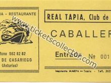 Tapia-04