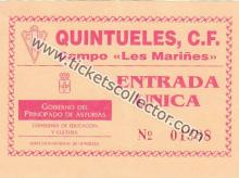 Quintueles-05