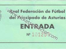 FAF-16